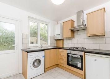 Thumbnail 2 bed maisonette to rent in Alandale Drive, Pinner