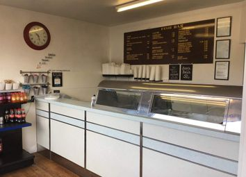 Thumbnail Restaurant/cafe to let in Pontypridd, Rhondda Cynon Taff