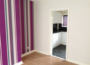 Thumbnail 3 bedroom property to rent in Tanfield Grove, Hull