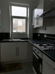 Thumbnail 2 bed terraced house to rent in Naylor Street, Halifax, West Yorkshire