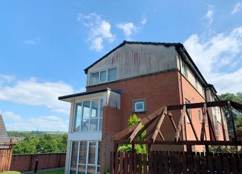 2 bed flat for sale in Ainsworth Court, Ainsworth Close, Darwen, Lancashire BB3