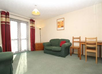 Thumbnail 1 bed flat for sale in Somerset Street, Redcliffe, Bristol