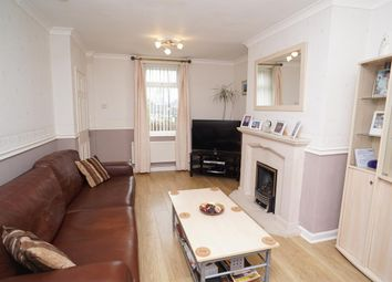 3 bed end terrace house for sale in Moorsyde Avenue, Crookes, Sheffield S10