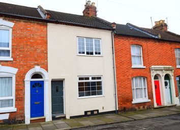 Thumbnail 3 bedroom property to rent in Ethel Street, Abington, Northampton