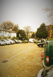 Thumbnail Commercial property for sale in Verona Terrace Car Park, Tentelow Lane, Norwood Green, Ealing