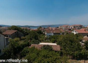 Thumbnail 1 bed apartment for sale in One Bedroom Apartment In New Building, Kalimanj, Montenegro