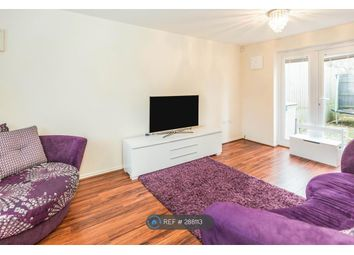Thumbnail 3 bed semi-detached house to rent in New Imperial Crescent, Birmingham
