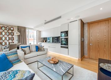 Thumbnail 2 bed flat to rent in 70 Horseferry Road, The Courthouse