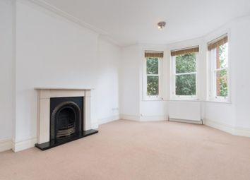 Thumbnail 3 bed flat for sale in Castellain Mansions, Castellain Road