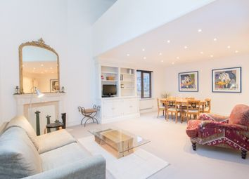 Thumbnail 1 bedroom flat to rent in Whittaker Street, Chelsea
