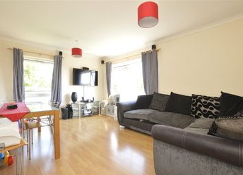 2 bed flat to rent in Lesley Court, 2 Harcourt Road, Wallington SM6