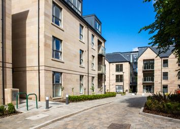 Thumbnail 3 bed flat for sale in The Avenues, Sutherland Avenue, Pollokshields, Glasgow
