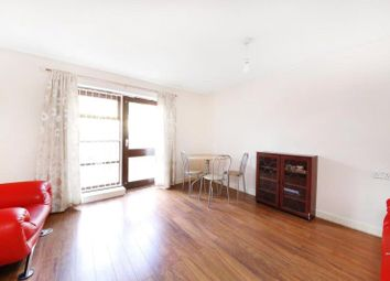 Thumbnail 2 bed property to rent in Watts Street, London
