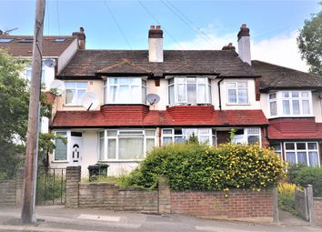 Thumbnail 3 bedroom property for sale in Lansdowne Hill, West Norwood, London
