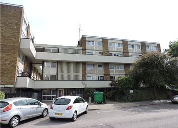 4 bed flat for sale in Rednal House, 102 Greetham Street, Southsea PO5
