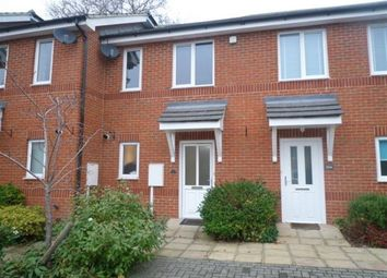 Thumbnail 2 bed property to rent in Larkfield Road, Sevenoaks
