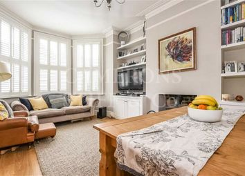 Thumbnail 2 bed flat for sale in Acland Road, Willesden