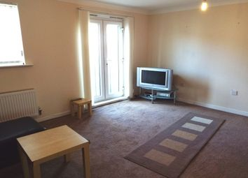 Thumbnail Room to rent in Bellflower Close, Whitwood, Castleford