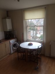 Thumbnail 4 bed flat to rent in Granville Gardens, Jesmond