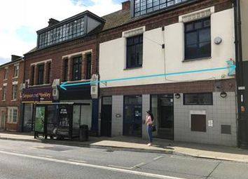 Thumbnail Retail premises to let in 35 Sheep Street, Wellingborough, Northamptonshire