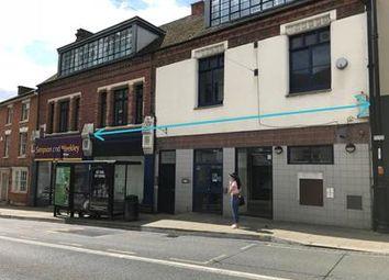 Thumbnail Retail premises to let in 35 Sheep Street, Wellingborough, Northamptonshire