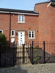 Thumbnail 2 bedroom property to rent in Sinclair Drive, Basingstoke
