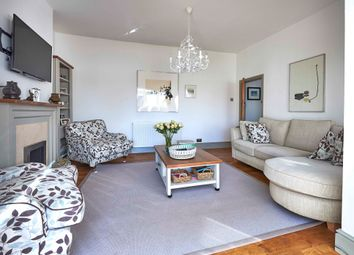 Thumbnail 2 bed semi-detached house for sale in Radcliffe Road, Stamford