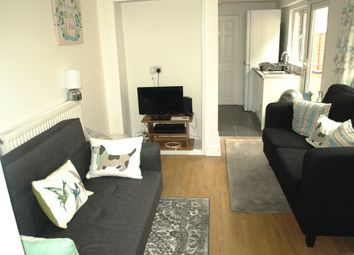 Room to rent in Byron Road, Gillingham ME7
