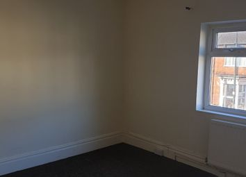 Thumbnail 1 bedroom flat for sale in Brereton Avenue, Cleethorpes