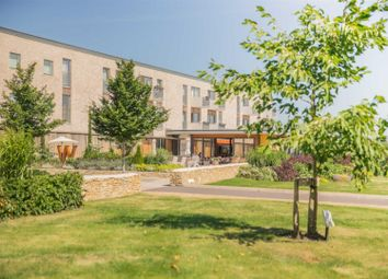Thumbnail 1 bed property for sale in Roundwood Way, Corsham