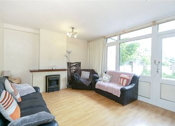 3 bed flat for sale in Kingward House, Hanbury Street, London E1
