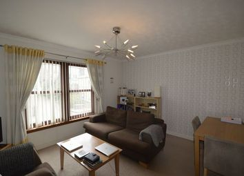Thumbnail 2 bed flat to rent in Hopetoun Road, South Queensferry, West Lothian