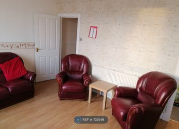Thumbnail 1 bed flat to rent in National Court, Methil, Leven