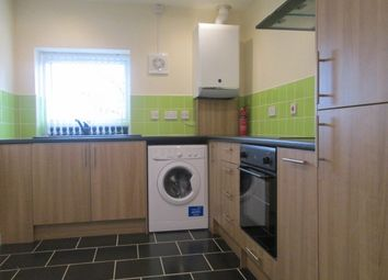 Thumbnail 2 bed flat to rent in Apartment 3, Uplands Terrace, Uplands, Swansea. 0Gu.
