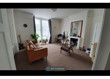 Thumbnail 1 bed flat to rent in Wellington Road, Wanstead