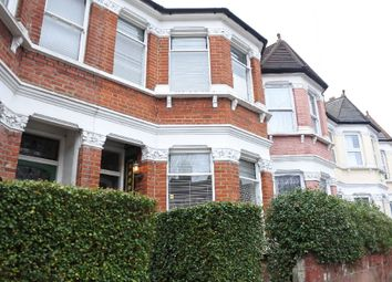 Thumbnail 5 bedroom property to rent in Falkland Road, London