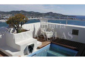Thumbnail 3 bed property for sale in Dalt Vila, Ibiza, Spain