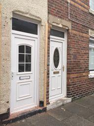 Thumbnail 3 bed property to rent in Twelfth Street, Horden, Peterlee