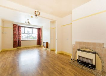 Thumbnail 3 bed property for sale in Mitcham Road, Croydon