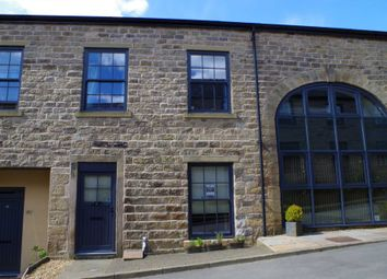 Thumbnail 4 bed town house for sale in Mill View Lane, Horwich, Bolton