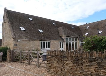 Thumbnail  Property to rent in Blackpitts Farm, Aldsworth, Cheltenham, Gloucestershire