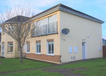 Thumbnail 1 bed apartment for sale in 10 Caislean Court, Tullow Road, Carlow Town, Carlow