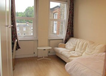 Thumbnail 3 bed flat to rent in West Kensington / Barons Crt, Central London