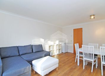 Thumbnail 3 bed flat to rent in Portman Gate, Marylebone, London