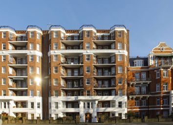Thumbnail 1 bed flat to rent in Neville Court, St John's Wood