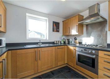 2 bed flat for sale in 2 Dibber Road, Waterlooville, Portsmouth PO7