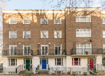 Thumbnail 5 bedroom property for sale in Stanhope Gardens, South Kensington