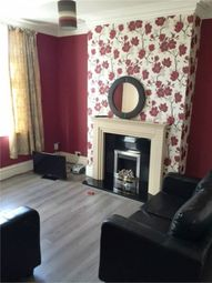 Thumbnail 3 bedroom flat to rent in Eden House Road, Eden Vale, Sunderland, Tyne And Wear