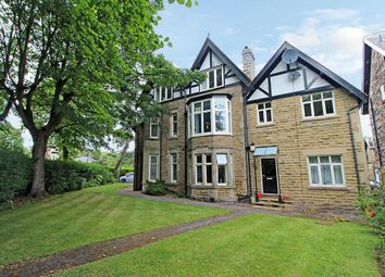 2 bed flat for sale in South Drive, Harrogate HG2