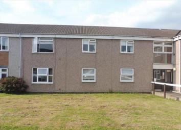 Thumbnail 1 bedroom property to rent in Stourbridge, West Midlands